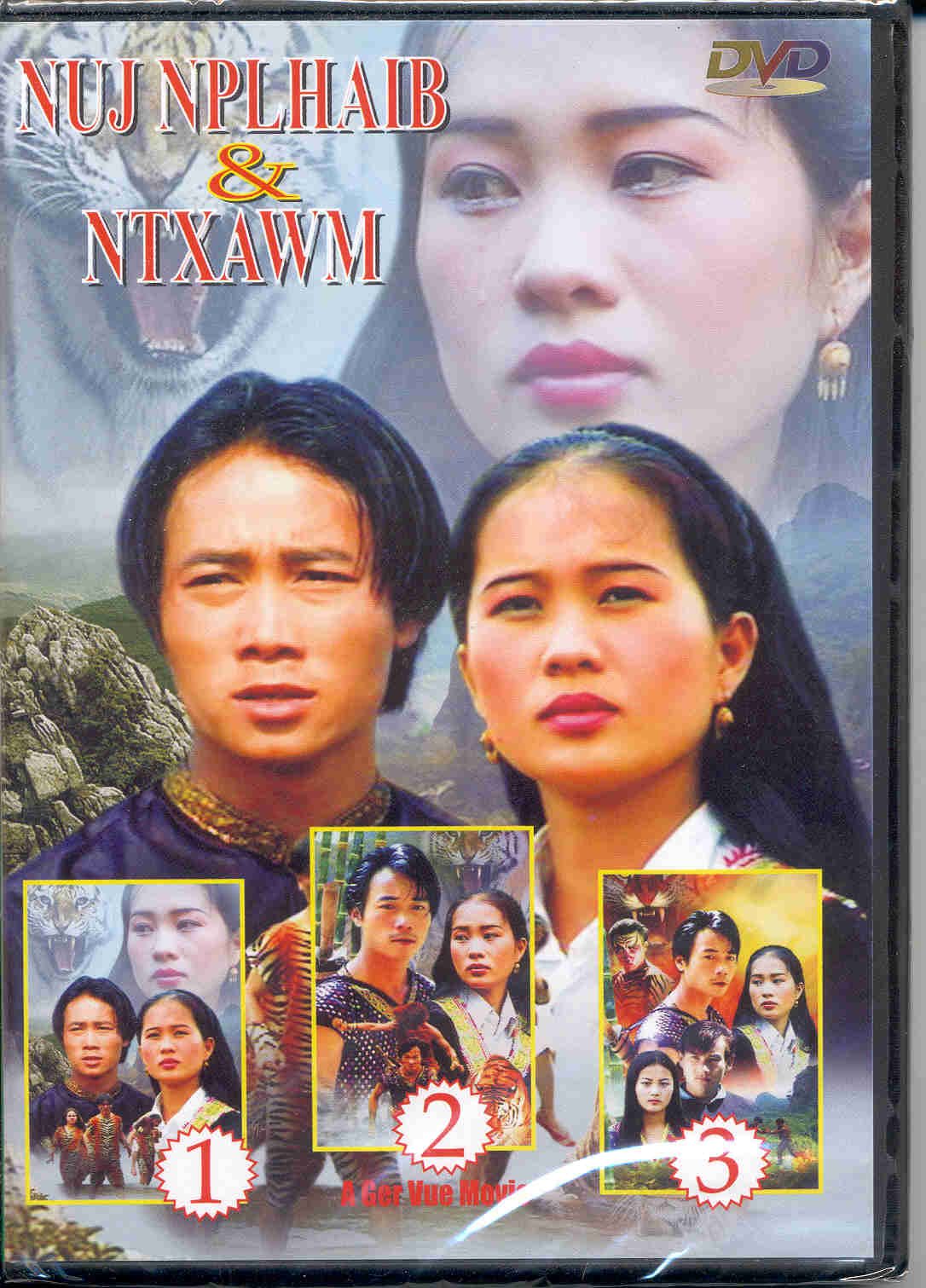 Hmong Movie Stars - Movie Review & Artist Discussion ... |Hmong Movie